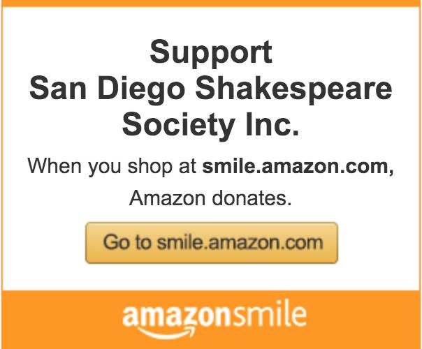 SDSS at Amazon