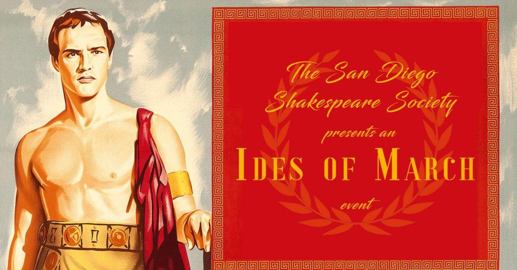 Julius-Caesar-event-banner
